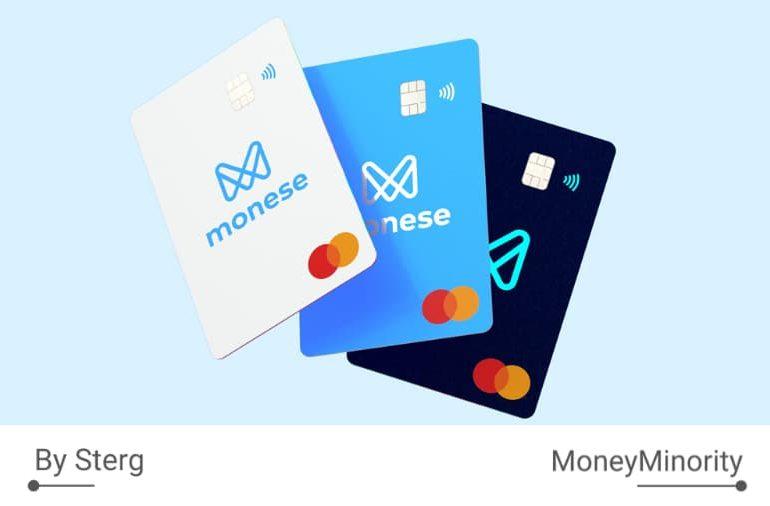 Monese-Κάρτα-στην-Ελλάδα-Ο-Απόλυτος-Οδηγός-2019-1-770x506
