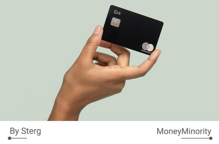 N26 Τράπεζα στην Ελλάδα: Ο Απόλυτος Οδηγός [2020]